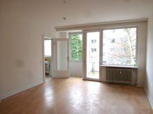 Apartment in Hamburg  - Eimsbüttel