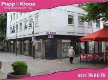 Ladenlokal in Köln  - Altstadt-Nord