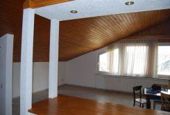 Wohnung in Aidlingen  - Aidlingen
