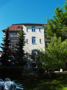Wohnung in Leipzig  - Dölitz-Dösen