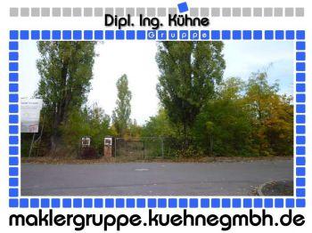 Wohngrundstück in Halle  - Heide Nord