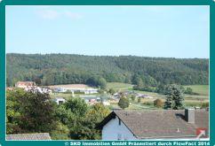 Wohnung in Beerfelden  - Beerfelden