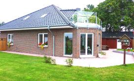 Einfamilienhaus in Cuxhaven  - Stickenbüttel