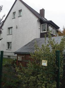 Erdgeschosswohnung in Niederkassel  - Niederkassel
