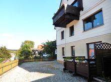 Besondere Immobilie in Braunlage  - Braunlage