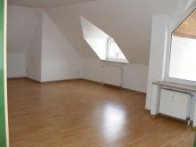 Wohnung in Brakel  - Brakel