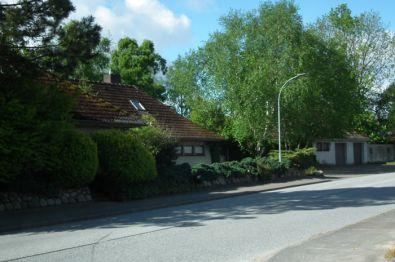 Zweifamilienhaus in Treia