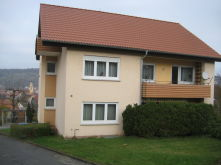 Souterrainwohnung in 							Bad Mergentheim 							 - Bad Mergentheim