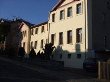 Wohnung in Ballenstedt  - Asmusstedt