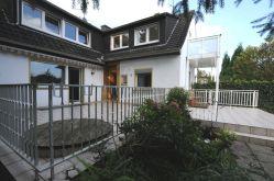 Sonstiges Haus in Essen  - Haarzopf