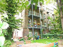 Wohnung in Mannheim  - Fahrlach