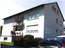 Dachgeschosswohnung in Künzell  - Künzell