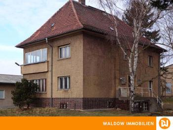 Besondere Immobilie in Frankfurt (Oder)  - Frankfurt