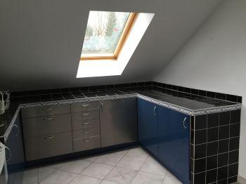 Dachgeschosswohnung in Königs Wusterhausen  - Zeesen
