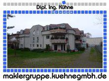 Maisonette in Berlin  - Alt-Hohenschönhausen