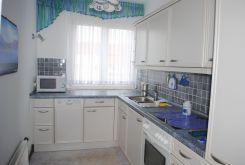 Etagenwohnung in Mücheln