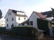 Einfamilienhaus in Aßlar  - Aßlar