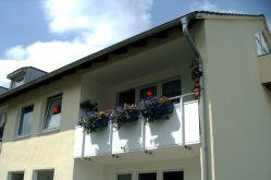 Wohnung in Witten  - Herbede