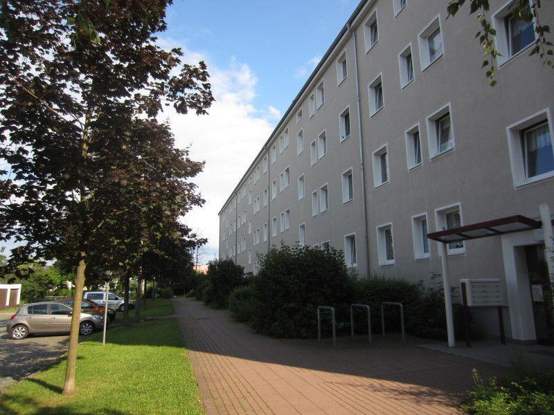 wohnung mieten in ravensburg immobilien auf unserer immobiliensuche auf. Black Bedroom Furniture Sets. Home Design Ideas
