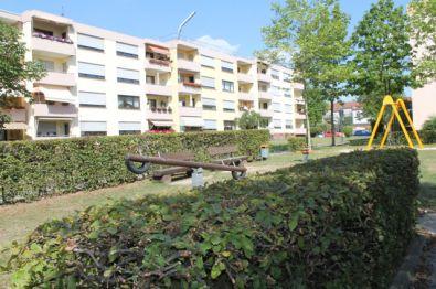 Wohnung in Vellmar  - Obervellmar