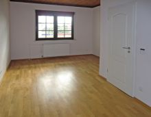 Erdgeschosswohnung in Werder  - Glindow