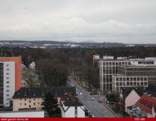 Etagenwohnung in Neu-Isenburg  - Neu-Isenburg