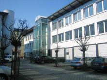Produktionsfläche in Offenbach am Main  - Offenbach am Main