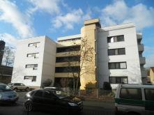Etagenwohnung in Ronnenberg  - Empelde