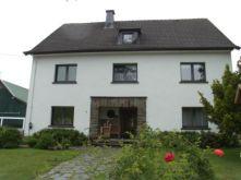 Einfamilienhaus in Sundern  - Allendorf