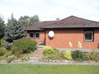 Einfamilienhaus in Welmbüttel