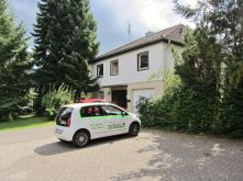 Einfamilienhaus in Königswinter  - Heisterbacherrott