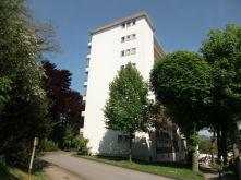 Etagenwohnung in Wuppertal  - Langerfeld