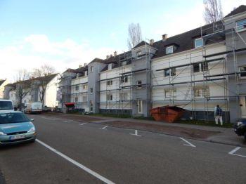 Apartment in Saarbrücken  - Alt-Saarbrücken