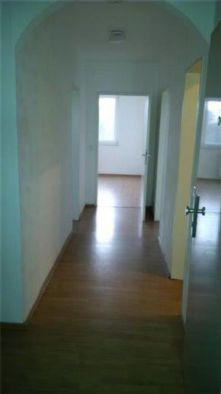 Wohnung in Gelsenkirchen  - Feldmark