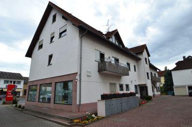 Wohnung in Münster  - Münster