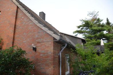 Wohnung in Buxtehude  - Ovelgönne/Ketzendorf