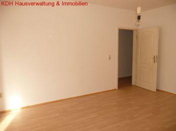 Etagenwohnung in Burgstädt  - Burgstädt