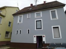 Zweifamilienhaus in Göppingen  - Stadtgebiet