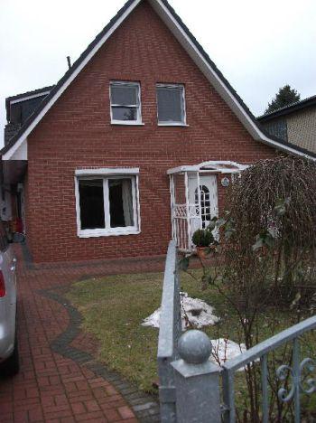 Sonstiges Haus in Oststeinbek  - Oststeinbek