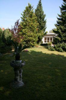 Einfamilienhaus in Berlin  - Mahlsdorf