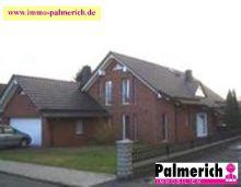 Einfamilienhaus in Driedorf  - Driedorf