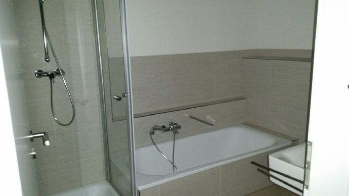 helle 2 Zimmer Wohnung Balkon Burtscheid - Wohnung mieten - Bild 1