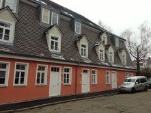 Erdgeschosswohnung in Ulm  - Weststadt