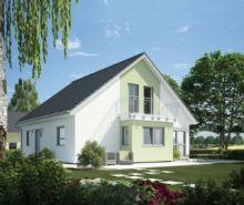 Einfamilienhaus in Kleinkahl  - Edelbach
