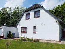 Einfamilienhaus in Scharbeutz  - Wulfsdorf
