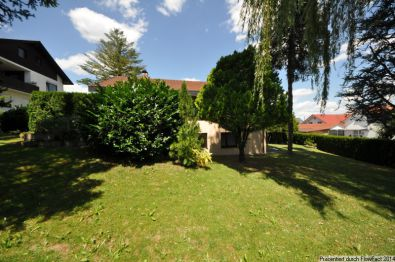Sonstiges Haus in Berg  - Vorberg