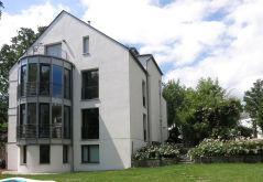 Dachgeschosswohnung in Potsdam  - Babelsberg Nord