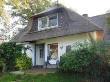 Maisonette in Rosengarten  - Alvesen