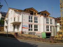 Etagenwohnung in Remchingen  - Singen