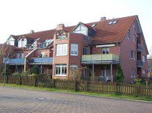 Erdgeschosswohnung in Gifhorn  - Gifhorn